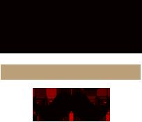 西明石駅から北へ徒歩9分の理容室 床屋 髪航路 ロゴ